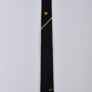 Cravatte da donna personalizzate